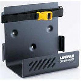 Physio-ControlPhysio-Control wandhouder voor Lifepak 500/1000