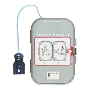 Philips Heartstart FRx elektroden