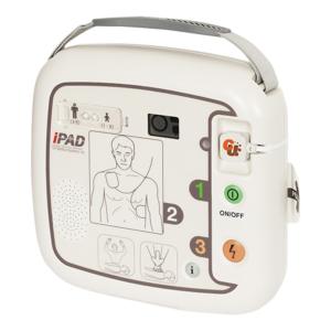 CU MEDICAL I-PAD SP1 AED