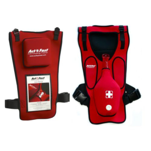 Act Fast Anti Choking Trainer
