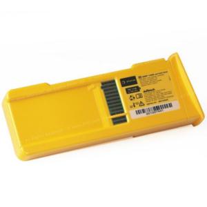 Defibtech Lifeline batterij (5 jaar)