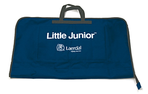 Laerdal Little Junior tas