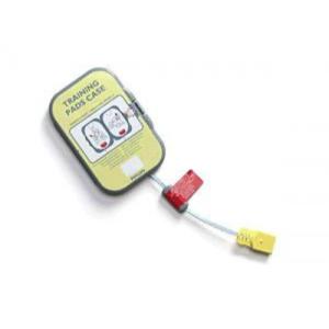 Philips Heartstart FRx trainingselektroden incl. cassette