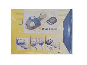 Actar trainingselektroden (25 stuks)