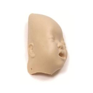 Laerdal Baby Anne gezichtshuiden (nieuwe versie)