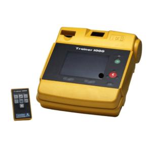 Physio-Control Lifepak 1000 AED-trainer