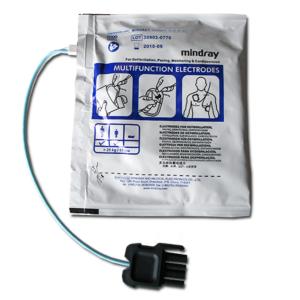 Mindray BeneHeart D1 elektroden