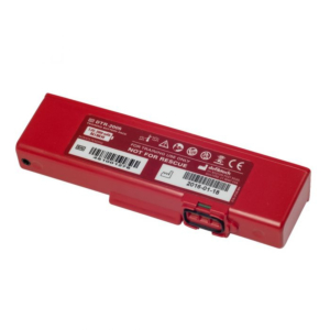 Oplaadbare batterij Defibtech Lifeline View Trainer