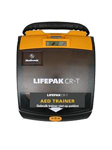 Physio-Control Lifepak CR plus AED-trainer