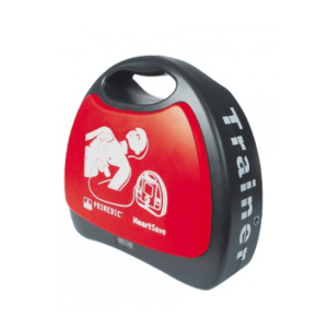 Primedic Heartsave AED-trainer