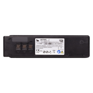 Primedic Heartsave batterij (3 jaar)