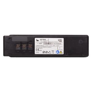 Primedic Heartsave batterij (6 jaar)