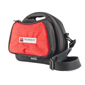 Primedic Heartsave Bag II