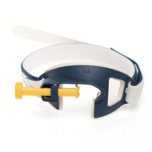 Laerdal Thomas® Select™ Tube Holder, 25 stuks