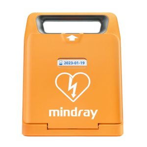 Mindray BeneHeart C1A Volautomaat